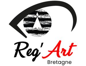 Reg'Art de Bretagne